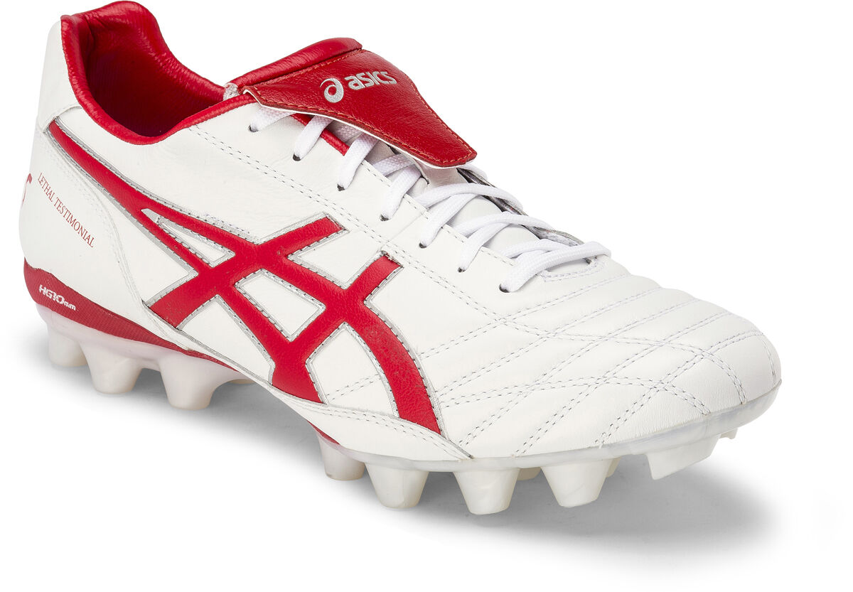 ASICS Lethal Testimonal 3 IT Football Boot (0144) Now  229.90 + Free Delivery