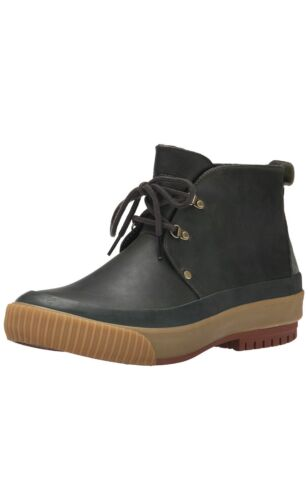 Pf Flyers Hi Press Rain Shoe