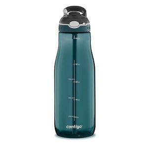 Contigo-Autospout-Ashland-40oz-Chard-Plastic-Water-Bottle-with-Straw-Leak-Proof
