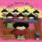 Mina Dances for Joy by Leslie D Yoakum (Paperback / softback, 2012)
