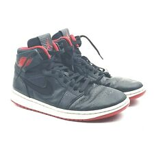 differently 2c21e 04978 item 1 Nike Air Jordan 1 Retro High Nouveau Snakeskin Black Red SZ 8.5  819176-001 -Nike Air Jordan 1 Retro High Nouveau Snakeskin Black Red SZ 8.5  819176- ...