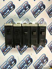 Wh Ch Eatonbab1020 5 20 Amp 120 Volt 1 Pole Circuit Breaker Warranty