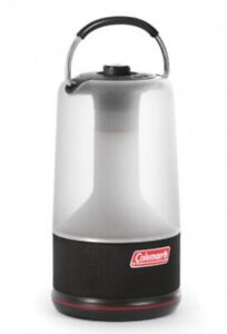 Coleman-Lampe-360-Bluetooth-Haut-Parleur-USB-Lumiere-Son-Jardin-Camping