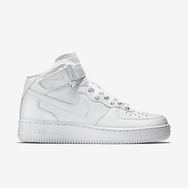 online store 49c37 ff0e9 315123-111 315123-111 315123-111 Men s Nike Air Force 1 Mid 07