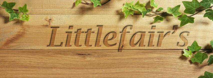 littlefairswfp