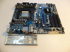 ABIT AX78 LAN WINDOWS 8.1 DRIVER