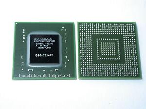 DC-2012-Brand-New-NVIDIA-G86-621-A2-Laptop-BGA-GPU-Chipset-VGA-Chip-IC-Chips