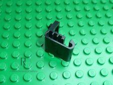 Lego Eisenbahn Train 1x2 schwarz mit Steam Engine Cylinder 7750 7865 7730 R2