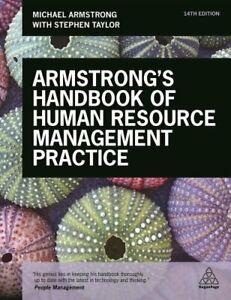 Armstrong-039-s-Handbook-of-Human-Resource-Management-Practice-9780749474119