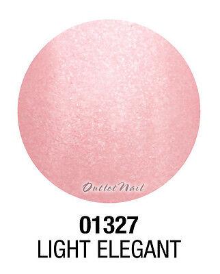 GELISH HARMONY - PART A Soak Off Gel Nail Polish Lot Set UV Nail -Pick ANY Color