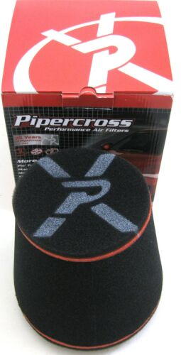 PIPERCROSS AIR FILTER CORSA C 1.8 SRi C0177 INDUCTION CONE 70x200x200 FITMENT