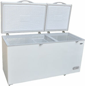 Union-19-cu-ft-Durachest-Freezer-For-Sale