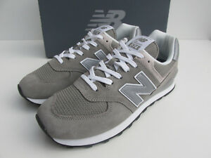new concept f1307 63f7c Details about bnib NEW BALANCE 574 EGG
