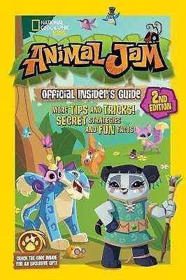 Animal Jam Dating