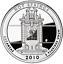 2010-2019-COMPLETE-US-80-NATIONAL-PARKS-Q-BU-DOLLAR-P-D-S-MINT-COINS-PICK-YOURS thumbnail 11