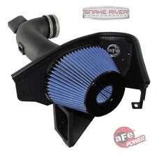 AFE POWER COLD AIR INTAKE 2010-2014 CHEVY CAMARO MAGNUM FORCE STAGE 2  PRO 5 R