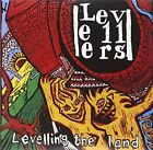 Levelling The Land Collector's Edition 5051442242928 by Levellers CD