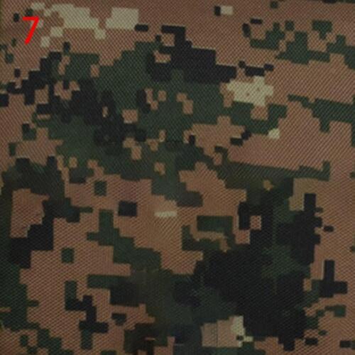 Utility Sinvoll Magazine Mag Drop Dump Pouch Molle Belt Military Gun Arm Deko