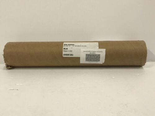 "Optoma Adjustable Extension Column 12-18/"" For BM-5001U BM-5002N BM-5005A"