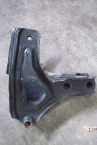 Acura Integra GSR LS 1994-2001 Rear Transmission Bracket T-Bracket