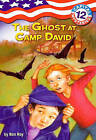 The Ghost at Camp David by Ron Roy (Hardback, 2010)