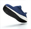 Mens//womanMesh Breathable Slip On Safety Shoes Steel Toe Cap Work Boots Trainers