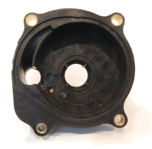 VJ150HLEOS J150GLEOM J150EXEOM Water Pump Rebuild Kit for 1995 Johnson 150HP