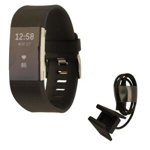 fat burn fitbit charge 2