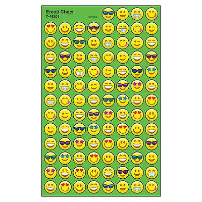 IDEALE PER INCENTIVO 800 MARE amici scuola insegnante Ricompensa PESCI adesivi