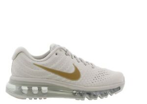 basket fille nike air max 2017