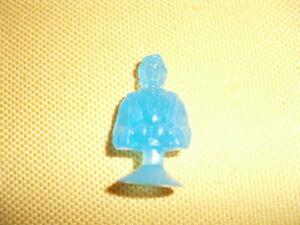 "Star Wars Micropopz Leclerc ""esprit D'anakin"" Ig49mayp-07175814-584576064"