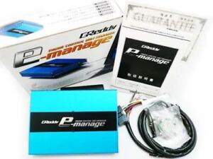 Details about Greddy emanage ECU Toyota Supra Aristo Chaser JZZ30 JZA80  JZX100 JZS147 1JZ 2JZ