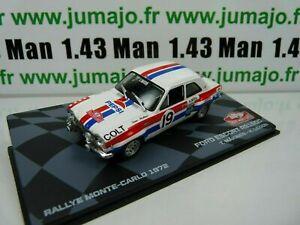 RMIT29F-1-43-IXO-Rallye-Monte-Carlo-FORD-ESCORT-RS1600-1972-T-Makinen-Pepsi