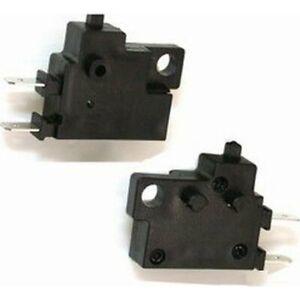 Bremslichtschalter-JMP-brake-light-switch-stop-light-Honda-Yamaha-NTV-MT-03-YZF
