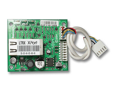 Texecom CEJ-0001 COM IP - Fixed IP Comms  for Premier