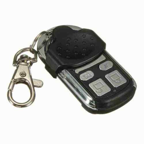 AEMX1 433 AEMX2 433 Kj Replace Garage Door Remote Control Key Fob for ALLMATIC