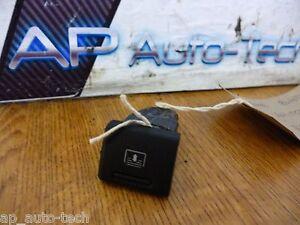 Rear-Blind-Swtich-4B0-959-903-C-Audi-RS6-2003-C5-4-2-Bi-Turbo