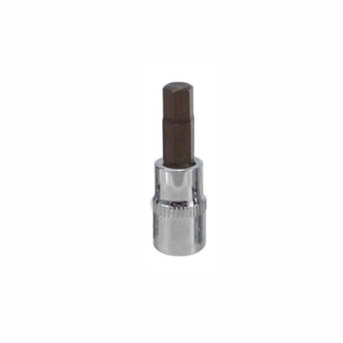 """37mm 1//4/"""" Dr Hex Allen Key Bit Socket Tools H2mm//2.5mm//3mm//4mm//5mm 6mm 7mm"""