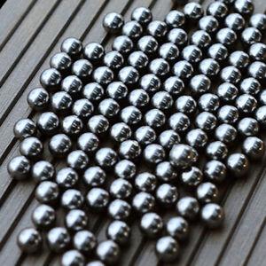 200pcs-Outdoor-Sling-Shot-Steel-Beads-Balls-Pocket-Slingshot-Ball-Bearings-6mm