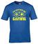 miniature 15 - I'd Rather be Gaming Kids Boys Girls Gamer T-Shirt  Funny Gaming Tee Top