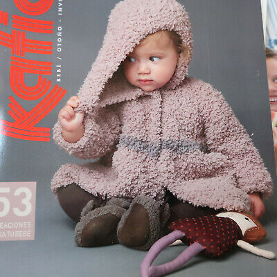 Hayfield Baby Cardigans Baby Changes Knitting Pattern 1321 ... Free UK P/&P