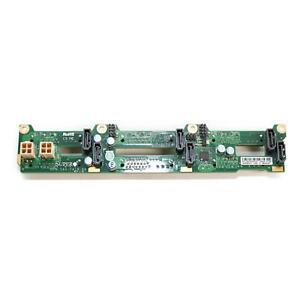 Supermicro BPN-SAS-F418-B6 1U 6-Bay SFF SAS/SATA HDD Backplane for FatTwin Node