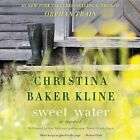 Sweet Water by Christina Baker Kline (CD-Audio, 2015)