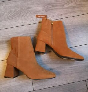 Marks And Spencer Insolia Leather Upper
