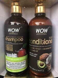 De vinagre de el sidra cabello para manzana