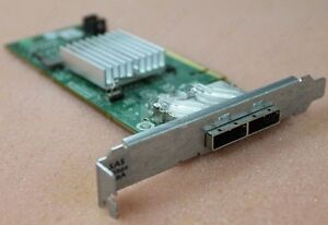 DRIVER FOR DELL 6GBPS SAS HBA CARD