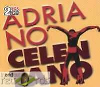 Adriano Celentano [2 CD] - Adriano Celentano