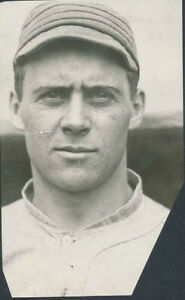1910-039-s-Wally-Schang-Philadelphia-Athletics-Orig-Charles-Conlon-Photo-3-5x5-75