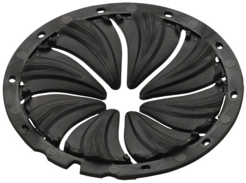Noir Dye Rotor Quick Feed 6.0