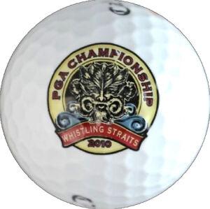 Callaway Hx Pro Golf Balls Review - Site For Golfers